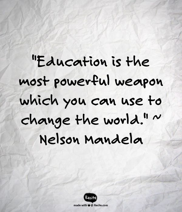 Nelson Mandela Quotes On Change: 242 Best Quotes That Move Me Images On Pinterest