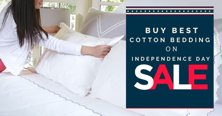 Discounts and Offers for Fourth of July 2017 On Cotton Bedding... You'll love the Jersey 100% Cotton Sheet Set at Lelaan.com. Lelaan Jersey Sheet Sets Made from ultra-soft 100% cotton premium knit fabric. 100% Cotton premium knit jersey . Available in Twin XL, Cal. King with good quality and spacious colors.