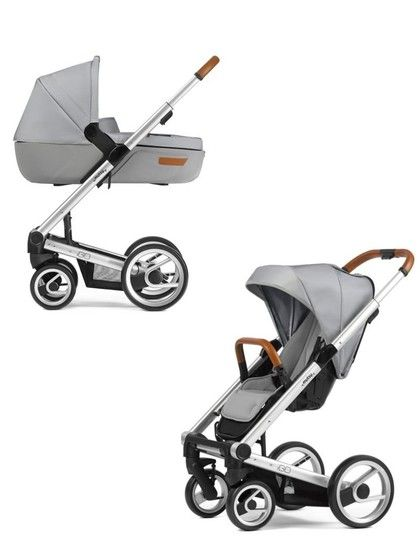 mutsy igo urban nomad stroller seat and carry cot bundle. Black Bedroom Furniture Sets. Home Design Ideas