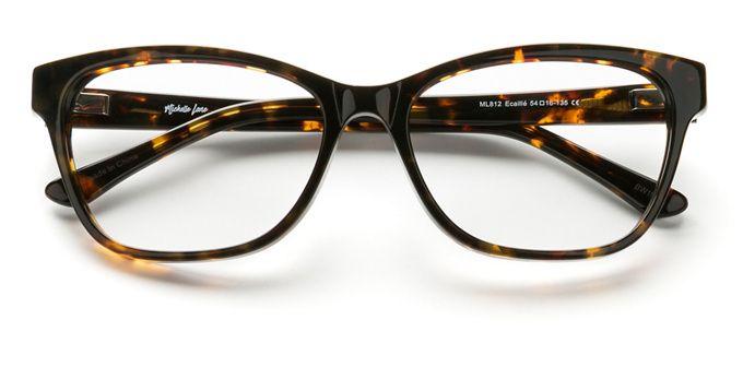 product image of Michelle Lane 812 Noir