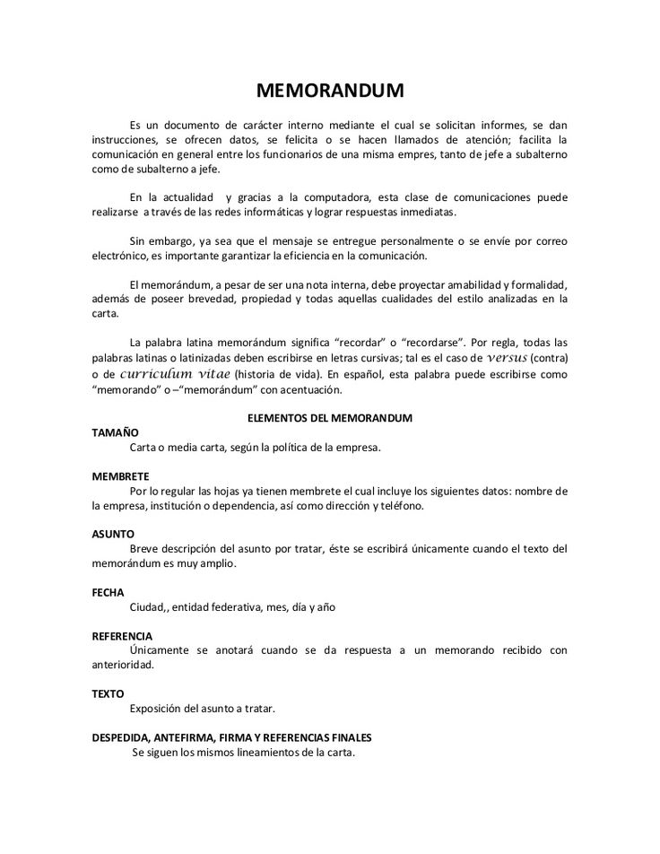 Best Resumenes Y Cuestionarios De Documentos Comerciales