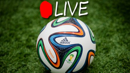 Live and instant auto flash football scores, updates the fastest on the internet for all leagues fixtures and standings.