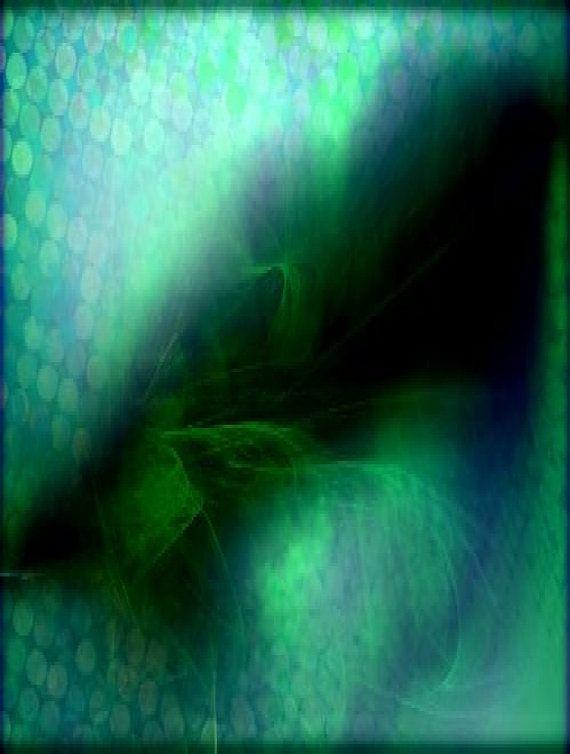 HOT LIPS FEMALE digital art instant download. Let by ZAPPERART, $3.00