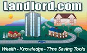 Free Lease Forms, Rental Agreements, Landlord Law, Eviction Resources | Landlord.com