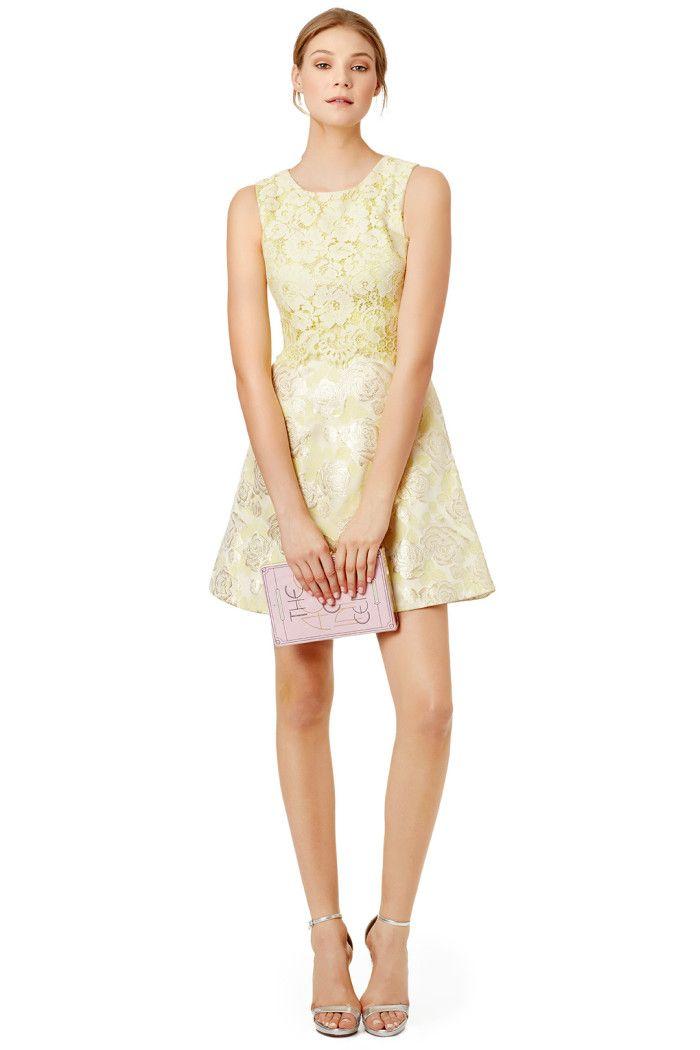 10 images about bridal shower dresses on pinterest