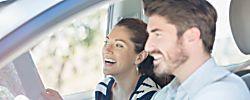 Seguro de auto AXA FlexiRapid: en sólo 2 minutos, creas tu seguro a tu medida