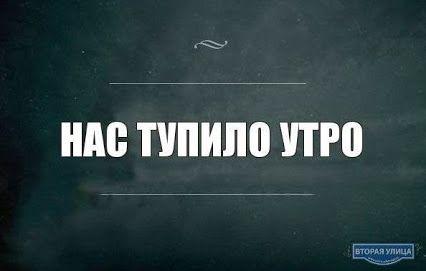 Вторая улица - SecondStreet.ru - креативное рукоделие – Google+