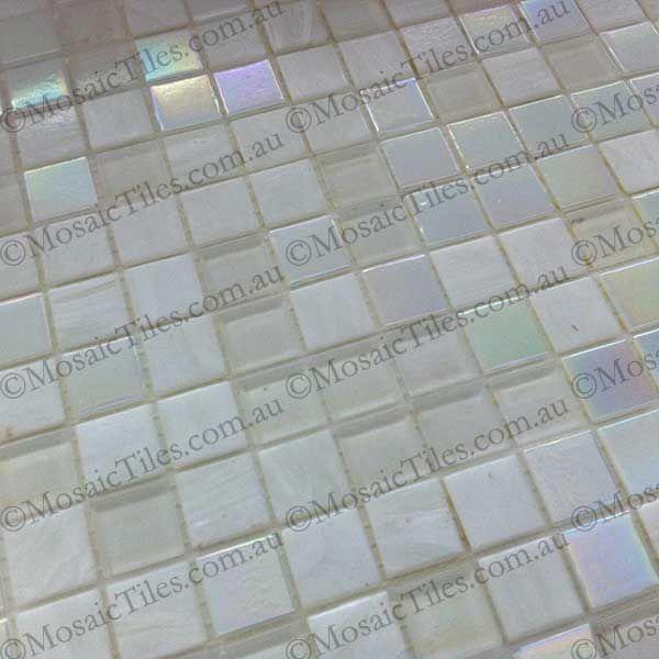 8 Best Bisazza Budapest Mix Gl Mosaic Tiles Images On Pinterest
