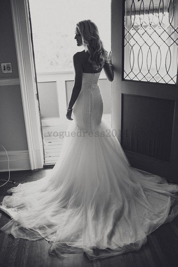 boise idaho wedding women 39 s fahion pinterest idaho boise idaho