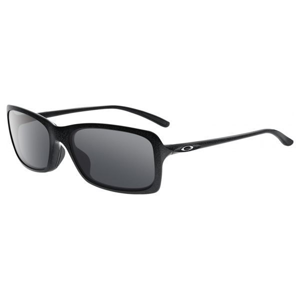 9ae993a9dac Win a pair of Oakley Jawbreaker sunglasses every day of the Dubai Tour at SkyDive  Dubai Oakley Skydiving Sunglasses « Heritage Malta Oakley Women  39 s ...
