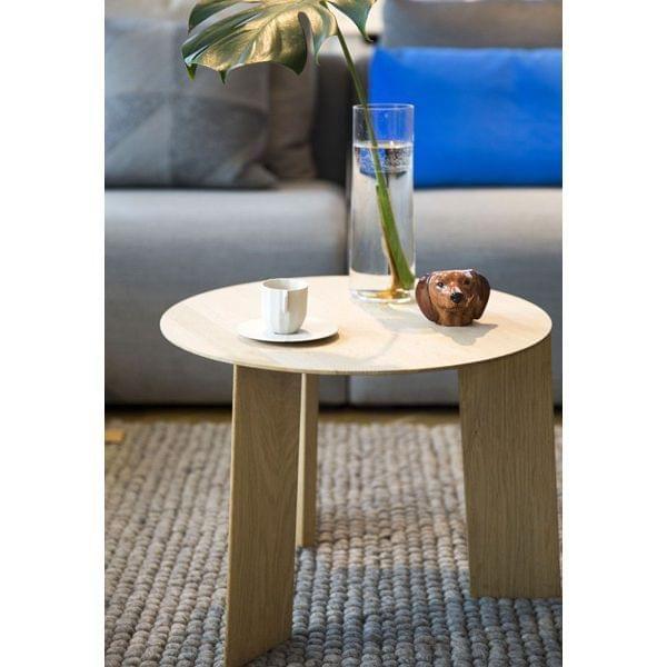 Elefant Beistelltisch Elefant Beistelltisch Hier Einige Bilder Von Design Ideen Fur Ihr Zuhause Mobel Design Im Zusamm Beistelltisch Tisch Wohnzimmertische