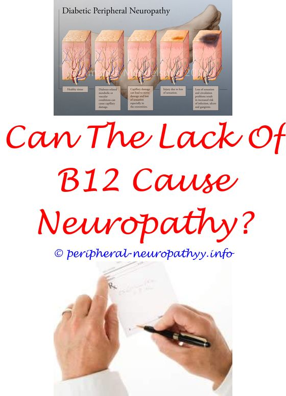 vitamin b12 peripheral neuropathy - diabetic neuropathy and capillary refill.scoliosis and neuropathy clinical tests for autonomic neuropathy diabetic neuropathy sensory nerves 7472444759