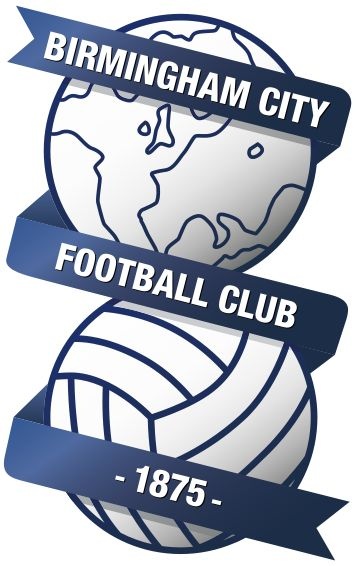 Birmingham City  English Championship