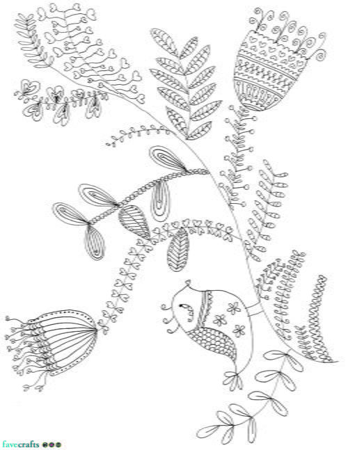 Coloring Book Pages From Photos : Best 20 adult coloring book pages ideas on pinterest