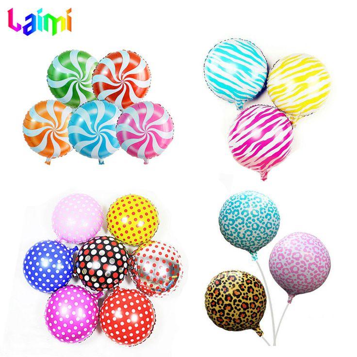 Купить товар18 дюймов многоцветные твердые воздушный шар инфлятором фольга надувные с днем рождения душа ребенка ну вечеринку шары 5 шт./компл. в категории События и праздничные атрибутына AliExpress.      18inch Multi-Color Solid Electric Air Balloon Inflator Foil Inflatable Happy Birthday Baby Shower Party Ballo