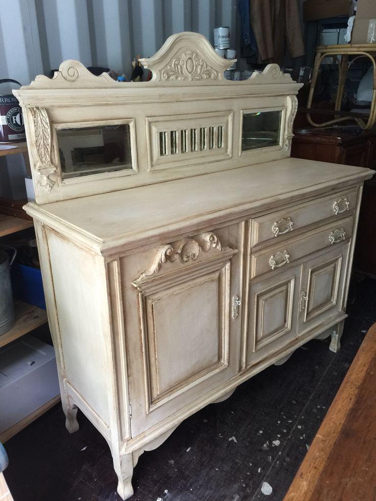 Best Wax For Antique Furniture Credainatcon - Best Wax For Antique Furniture Credainatcon.com