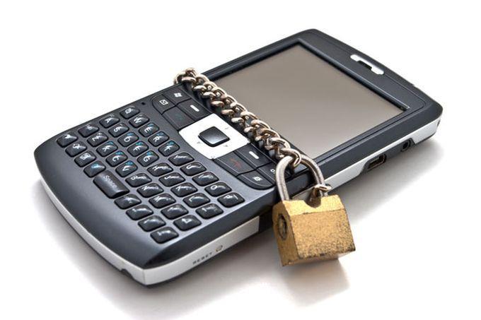 Скрытые возможности мобильного телефона