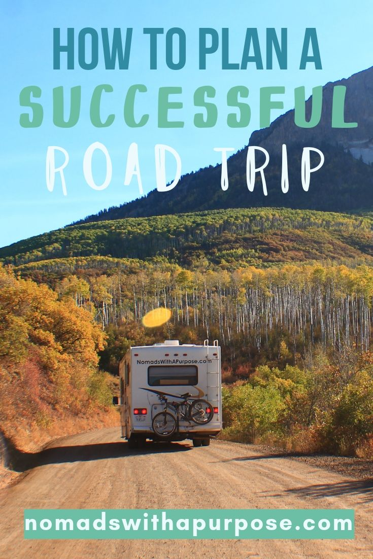 Pin On Road Trip Itineraries Tips Planning
