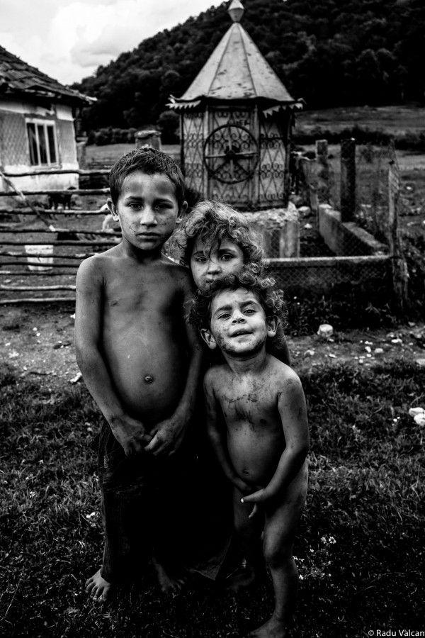 Comuna Surduc. Judetul Salaj. Romania. 2014...