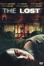 Watch The Lost Online - at MovieTv4U.com