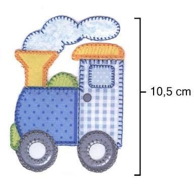 moldes de aplique para bebe - Buscar con Google