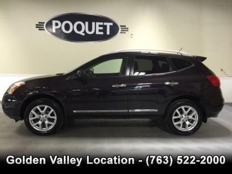 Used-cars-for-sale-in-Minneapolis | 2012 Nissan Rogue SV | http://minneapoliscarsforsale.com/dealership-car/2012-nissan-rogue-sv