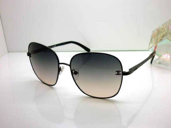 Shop Sunglasses Online 2017