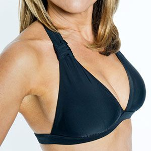 Breast Implants Surgery Places 10