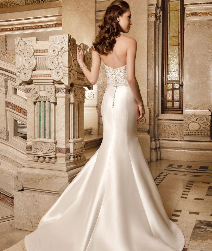 Wholesale Demetrios Wedding Dresses : Group australia wedding dresses demetrios collection