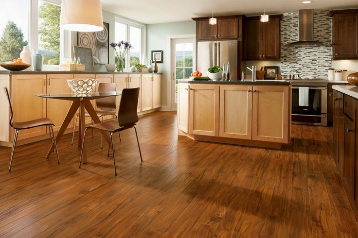 427 Best Kitchen amp Dining Room Ideas Images On Pinterest