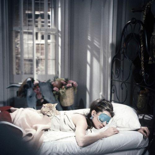 quarto cabeceira da cama