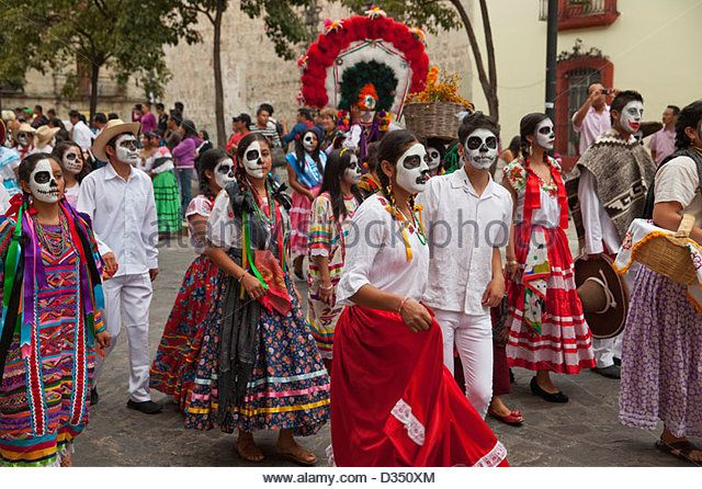 35887ca733f Image result for day of the dead clothing | Day of the Dead Vendor ...