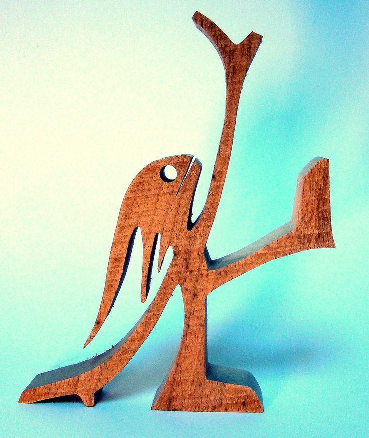 тра лала лала лала lalalère : Скульптуры, гравюры, статуи по 2virgule5d