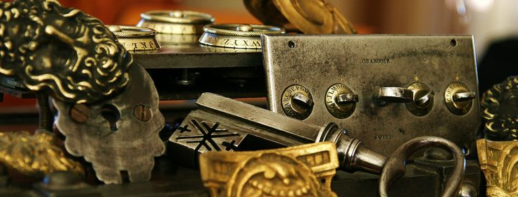 Explore antique safe collector's photos on Flickr. antique safe collector has uploaded 17 photos to Flickr.