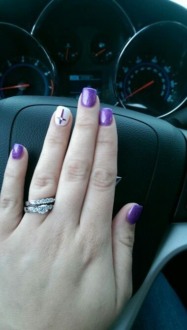 198 best gel nail designs images on pinterest nail designs 198 best gel nail designs images on pinterest nail designs beautiful and autumn prinsesfo Gallery