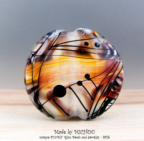 381 best images about lampwork on pinterest glass art for Anderson art glass