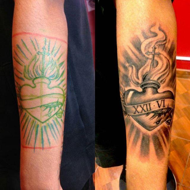 L4 CITAS DISPONIBLES @rov.art #tattoo #tatuaje #tatuadoresdevenezuela #tattoochile #tattoochileno #tatuajeschile #chile #santiagodechile #scl #santiago #venezolano #venezuela #venezolanosenchile #freehand #blackandgrey Realizado por mi bro @rov.art actualmente en santiago de chile tatuajeschile,blackandgrey,chile,santiagodechile,venezolano,scl,tattoo,tatuaje,santiago,freehand,tattoochile,tatuadoresdevenezuela,venezuela,tattoochileno,venezolanosenchile