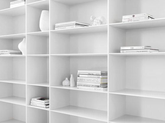18 best Regal images on Pinterest Shelf, Shelves and Shelving
