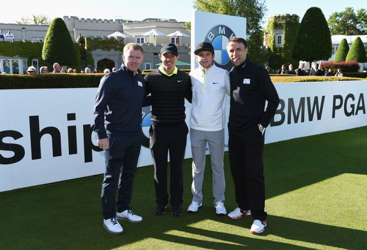 | ONE DIRECTION NIALL HORAN SIGNS UP FOR PGA GOLF TOURNAMENT 2016 | http://www.boybands.co.uk