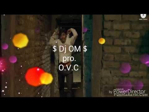 by powerdirector song