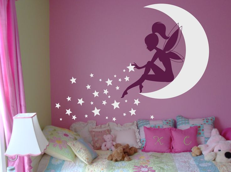Best Kids Nursery Wall Decals Images On Pinterest Nursery - Nursery wall decalswall stickers for nurseries rosenberry rooms