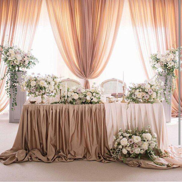 Top 25 Best Wedding Head Tables Ideas On Pinterest: 100 Best Bride & Groom Table Set Up Images On Pinterest