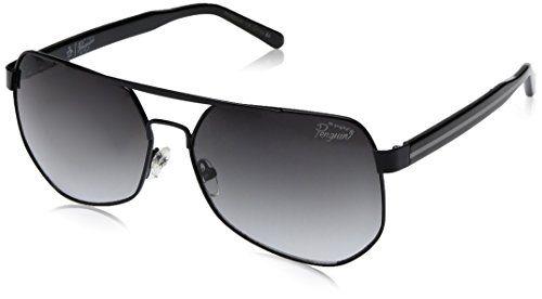 28fa798360 Aviator sunglasses