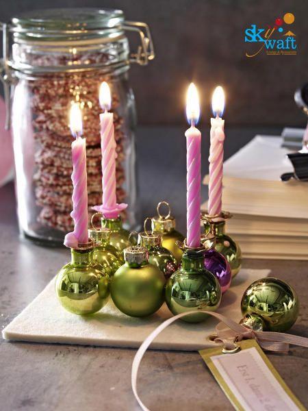 10 best candle light dinner in bangalore for couples images on pinterest candle light dinners. Black Bedroom Furniture Sets. Home Design Ideas