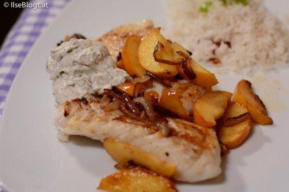 Sommerküche Essen Und Trinken : Essen und trinken les glycines