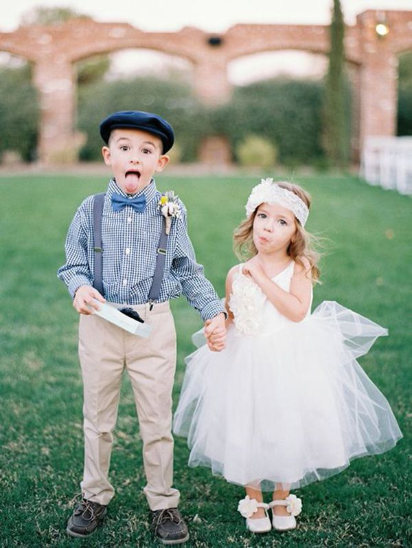 122 Best Wedding Kids Table Images On Pinterest At Ideas And