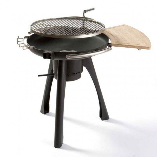 120 best barbecue brasero four pizzas et tartes flamb es images on pinterest bonfire. Black Bedroom Furniture Sets. Home Design Ideas