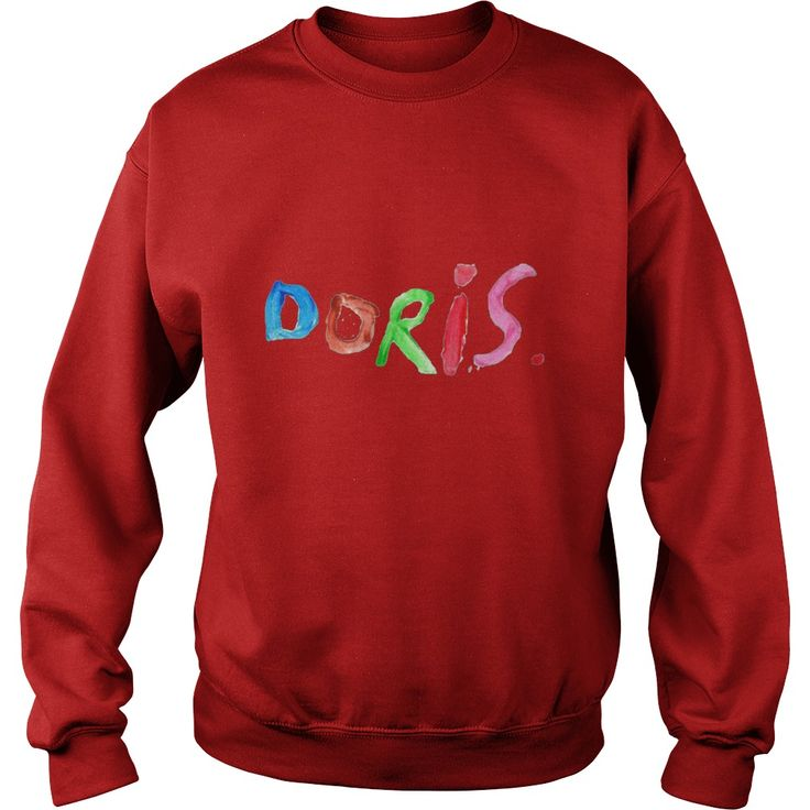 Earl Sweatshirt Doris T-shirt #gift #ideas #Popular #Everything #Videos #Shop #Animals #pets #Architecture #Art #Cars #motorcycles #Celebrities #DIY #crafts #Design #Education #Entertainment #Food #drink #Gardening #Geek #Hair #beauty #Health #fitness #History #Holidays #events #Home decor #Humor #Illustrations #posters #Kids #parenting #Men #Outdoors #Photography #Products #Quotes #Science #nature #Sports #Tattoos #Technology #Travel #Weddings #Women