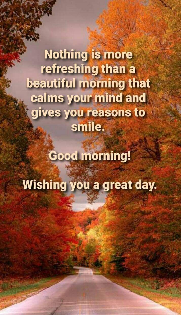20 Pin on Morning greetings quotes