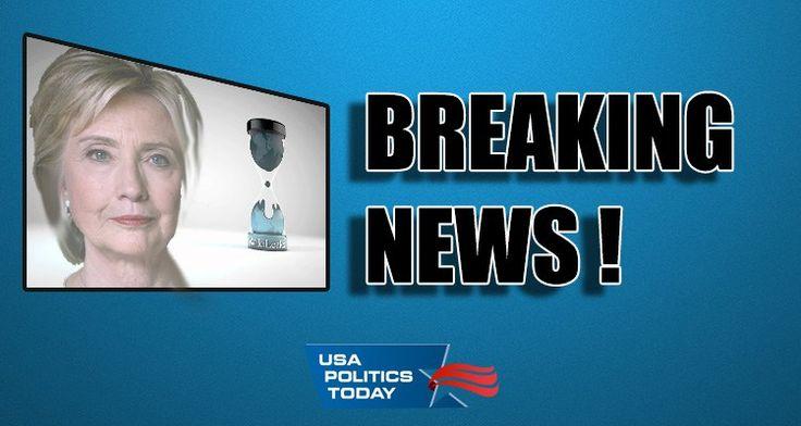@Wikileaks: 'If @POTUS Trump Doesn't Take @HillaryClinton Down,We Will' http://www.usapoliticstoday.com/wikileaks-trump-clinton-revealed/ @Instagram @AnnCoulter @LouDobbs @MileyCyrus